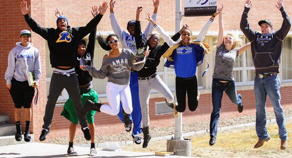 students-jump-595px